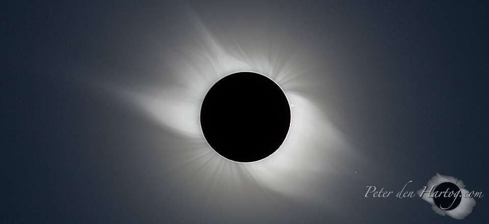 Mongolian eclipse composite slide